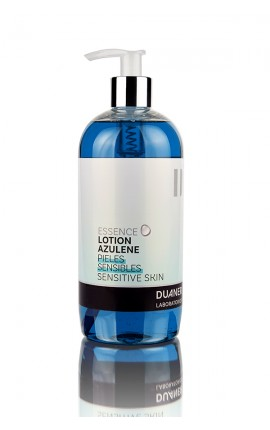 Lotion Azulene 500 ml