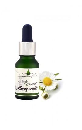 Aceite Esencial puro de Manzanilla 15 ml