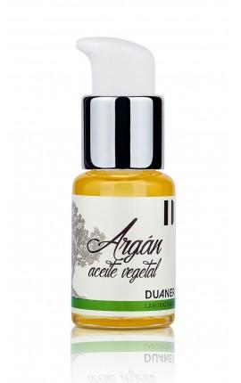 Aceite Puro de Argan 30 ml