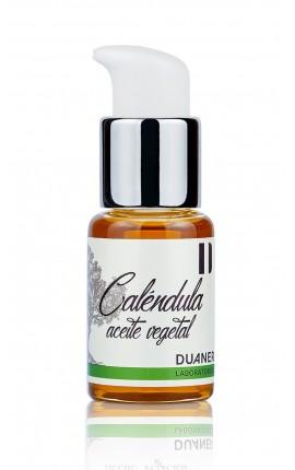 Aceite de Caléndula Puro 30 ml